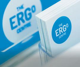 The Ergo Centre